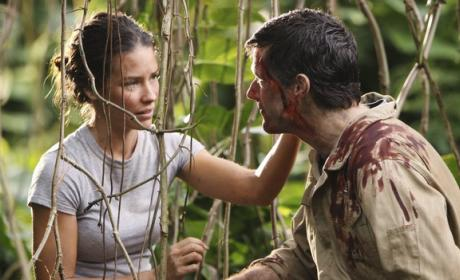 Damon Lindelof Teases Final Season of Lost