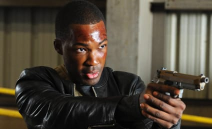 24: Legacy: Will We See Jack Bauer?