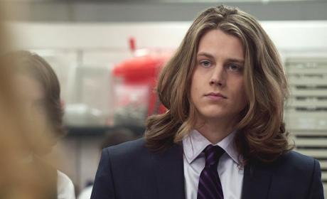 Finding Carter Season 2 Episode 3 Review: We Are Never Ever Getting Back Together