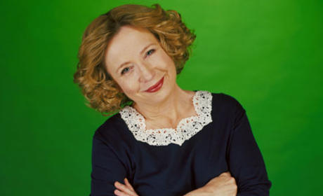 Debra Jo Rupp to Guest Star on Hart of Dixie