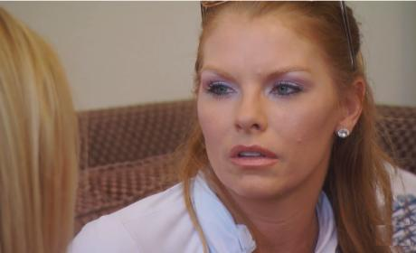 Watch The Real Housewives of Dallas Online: Season 1 Episode 7