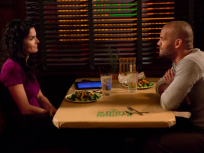 Rizzoli & Isles Season 4 Episode 10