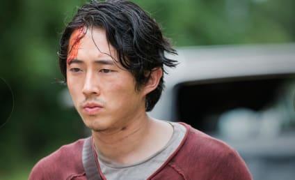 The Walking Dead: Watch Season 5 Episode 5 Online