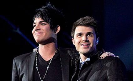 Adam Lambert and Kris Allen: Life After American Idol