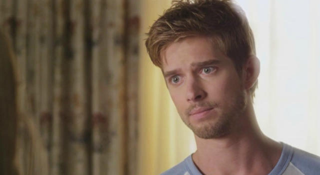 17 suspects who could be a on pretty little liars page 2