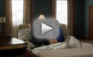 What's In The Folder? - Scandal Season 4 Episode 22