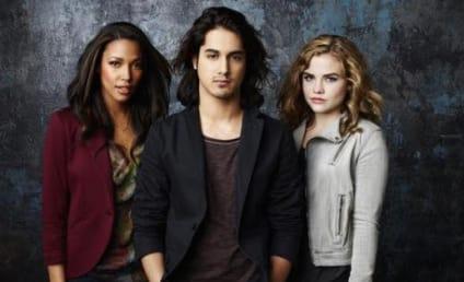 Twisted: Watch Season 1 Episode 17 Online