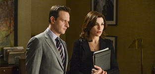 CBS Announces 2013-2014 Premiere Dates