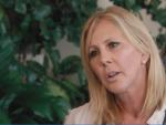 Vicki Is Questioned - The Real Housewives of Orange County
