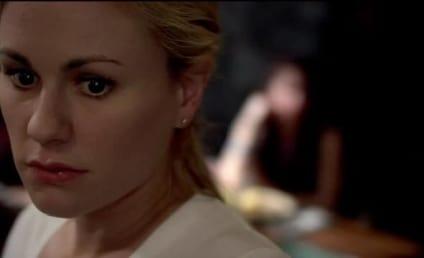 True Blood Episode Trailer: The Search Begins