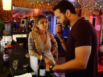 Graceland Season 3 Episode 5