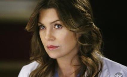 "Grey's Anatomy Quotes: ""Sweet Surrender"""