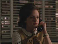 Mad Men Season 5 Episode 6