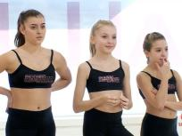Dance Moms Season 6 Episode 12
