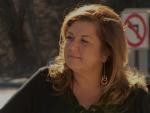 Abby Lee Miller Thinks About Life - Dance Moms