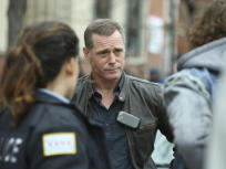 Chicago Fire Season 1 Episode 23