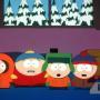 Watch South Park Online: Season 20 Episode 5