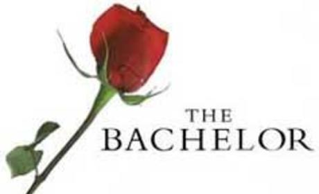 The Bachelor Photo