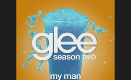 Glee Song Spoilers: What's Ahead?