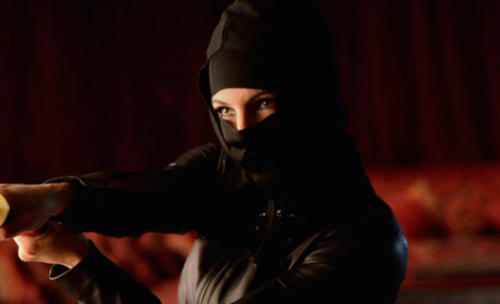 Lost Girl Season 5 Episode 3 Review: Big in Japan