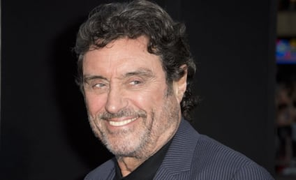 Ian McShane Cast on Game of Thrones Season 6 as...