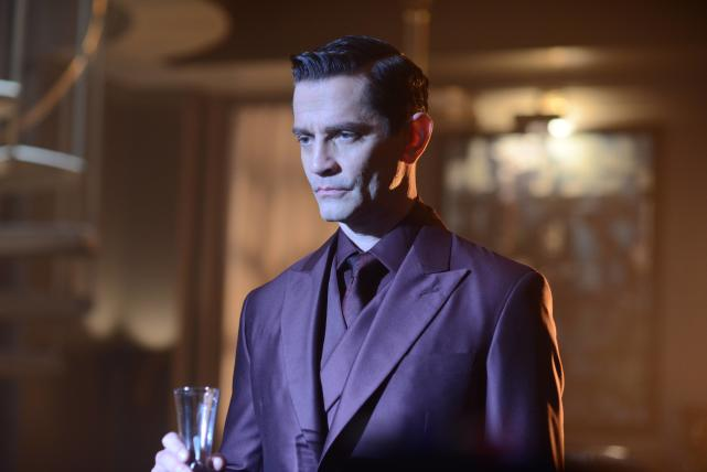 james-frain-gotham.jpg