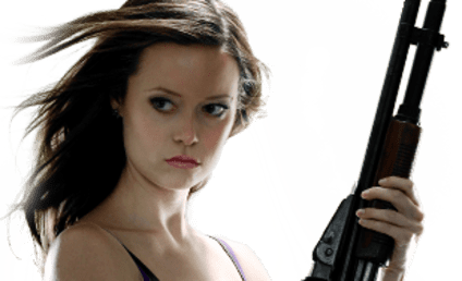 Might Summer Glau Appear on Dollhouse?