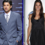 Tournament of TV Fanatic: Patrick Dempsey vs. Missy Peregrym!