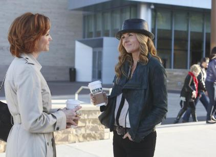 Watch Nashville Season 2 Episode 9 Online