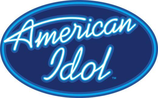 American Idol