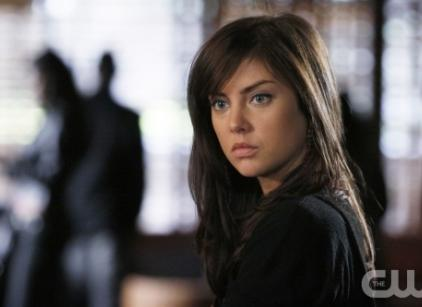 Watch 90210 Season 1 Episode 15 Online