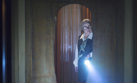 Watch American Horror Story Online: Season 5 Episode 7