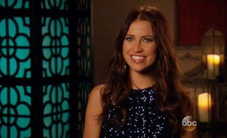 Watch The Bachelorette Online: Season 11 Episode 8