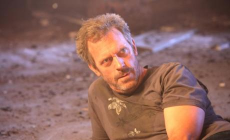 House Season Finale Pics: Does Everybody Die?