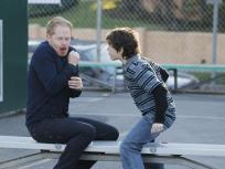 Modern Family Season 4 Episode 18