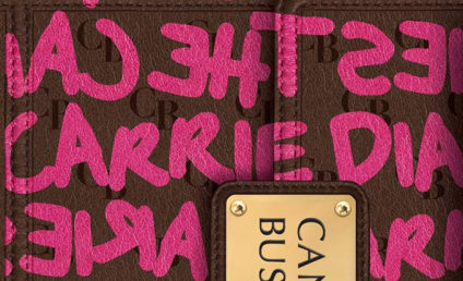 The CW Picks Up Pilot for The Carrie Diaries