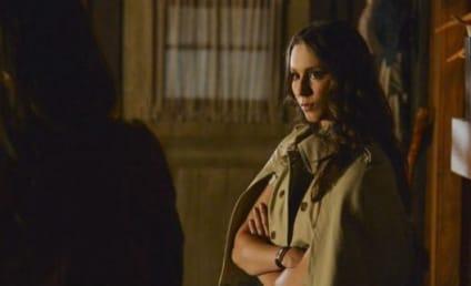 Pretty Little Liars: Watch Season 4 Episode 15 Online