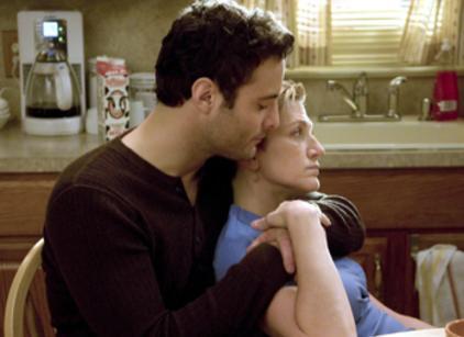 Watch Nurse Jackie Season 1 Episode 4 Online