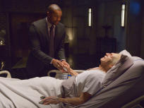 The Strain Season 1 Episode 12
