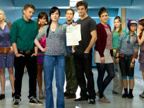 Awkward Season 2 Episode 1