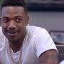 Watch Love & Hip Hop: Hollywood Online: Season 3 Episode 2