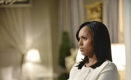 What's Olivia Watching - Scandal Season 4 Episode 2