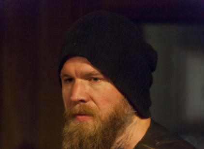 Watch Sons of Anarchy Season 4 Episode 12 Online