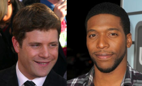 Sean Astin, Jocko Sims to Guest Star on NCIS