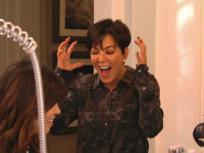 Keeping Up with the Kardashians Season 9 Episode 8