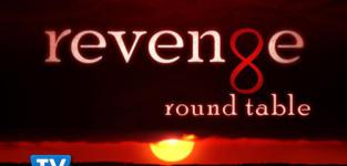 "Revenge Round Table: ""Loyalty"""