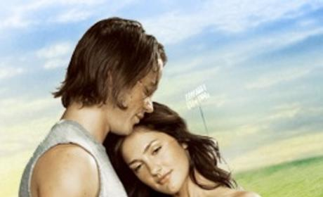 Minka Kelly Still Likely Leaving Friday Night Lights