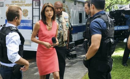 Watch Hawaii Five-0 Online: Season 7 Episode 5