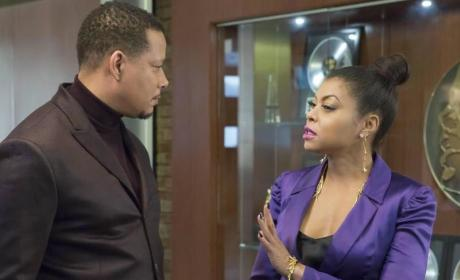 Watch Empire Online: Season 2 Episode 14