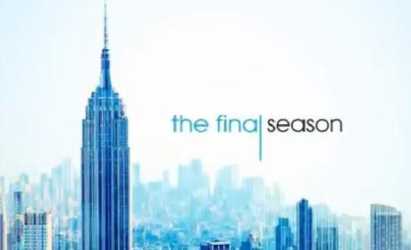 Gossip Girl Season 6 Teaser: This Is It!